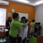 SAM_0970-20120921103456.JPG