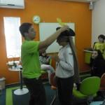 SAM_0971-20120921103457.JPG