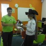 SAM_0972-20120921103459.JPG