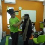 SAM_0978-20120921103508.JPG