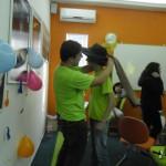 SAM_0983-20120921103514.JPG