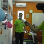 SAM_0986-20120921103517.JPG