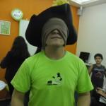 SAM_0990-20120921103522.JPG