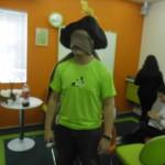 SAM_0991-20120921103523.JPG