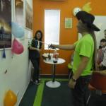 SAM_0994-20120921103527.JPG