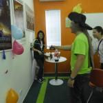 SAM_0995-20120921103528.JPG