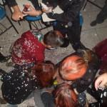 SAM_1415_2012-11-08-19-23-21.jpg