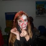 SAM_1419_2012-11-08-19-23-24.jpg
