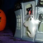 SAM_1443_2012-11-09-12-13-50.jpg