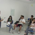SAM_1471-20120328160551.JPG