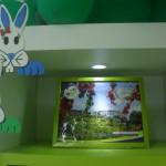 SAM_1508-20120330145520.JPG