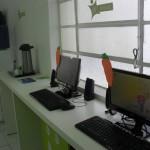 SAM_1509-20120330145521.JPG