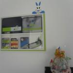 SAM_1510-20120330145522.JPG