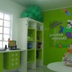 SAM_1515-20120330145526.JPG