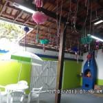SAM_1540_2013-03-20-09-07-15.jpg
