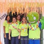 SAM_1552_2013-03-20-09-07-17.jpg