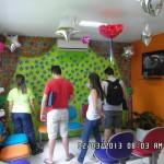 SAM_1554_2013-03-20-09-07-19.jpg