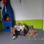 SAM_1569_2013-03-20-09-07-21.jpg