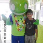 SAM_1604_2013-03-20-09-07-34.jpg