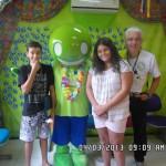SAM_1616_2013-03-20-09-07-39.jpg