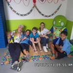 SAM_1638_2013-03-20-09-07-48.jpg