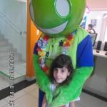 SAM_1645_2013-03-20-09-07-49.jpg
