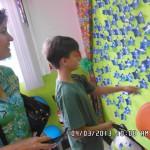 SAM_1648_2013-03-20-09-07-51.jpg