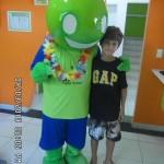 SAM_1657_2013-03-20-09-07-55.jpg