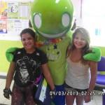 SAM_1659_2013-03-20-09-07-56.jpg