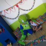 SAM_1666_2013-03-20-09-07-58.jpg