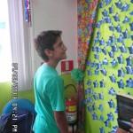 SAM_1708_2013-03-20-09-08-13.jpg
