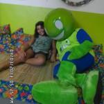 SAM_1720_2013-03-20-09-08-17.jpg