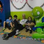 SAM_1737_2013-03-20-09-08-23.jpg
