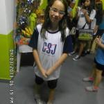 SAM_1748_2013-03-20-09-08-28.jpg