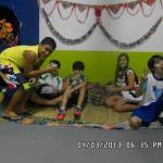 SAM_1756_2013-03-20-09-08-35.jpg
