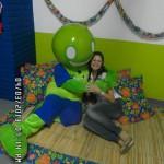 SAM_1758_2013-03-20-09-08-38.jpg
