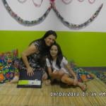 SAM_1775_2013-03-20-09-08-50.jpg