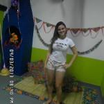 SAM_1785_2013-03-20-09-08-58.jpg
