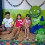 SAM_1801_2013-03-20-09-09-07.jpg