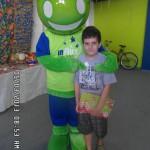 SAM_1802_2013-03-20-09-09-09.jpg