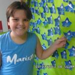 SAM_1803_2013-03-20-09-09-10.jpg