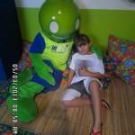 SAM_1805_2013-03-20-09-09-12.jpg