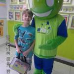 SAM_1806_2013-03-20-09-09-14.jpg