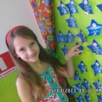 SAM_1808_2013-03-20-09-09-17.jpg