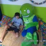 SAM_1818_2013-03-20-09-09-26.jpg