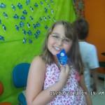 SAM_1847_2013-03-20-09-09-39.jpg