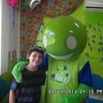 SAM_1858_2013-03-20-09-09-47.jpg