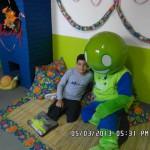 SAM_1865_2013-03-20-09-09-54.jpg