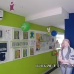 SAM_2026_2013-03-20-10-24-32.jpg