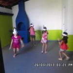 SAM_2068_2013-04-02-17-49-48.jpg